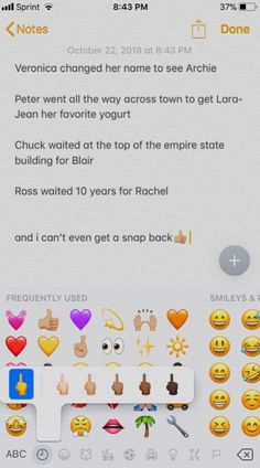 Short Funny Quotes – Immortal gems of wit and wisdom for you! Real Quotes, Mood Quotes, Life Quotes, Relationship Texts, Cute Relationships, Relationship Drawings, Relationship Questions, Relationship Problems, Cute Texts