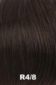 Estetica Wigs - Sky | NameBrandWigs.com Pearl Blonde, Copper Blonde, Light Ash Blonde, Golden Blonde, Gold Blonde Highlights, Sun Kissed Highlights, Auburn Highlights, Aloe Vera Gel For Hair Growth, Lob Styling