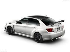 136 Best Subaru Impreza Wrx Sti Images On Pinterest Subaru Impreza