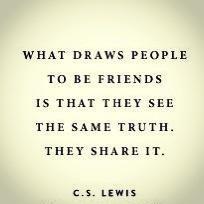 61 Best New Friendship Quotes Images Friendship Bestfriends Friends