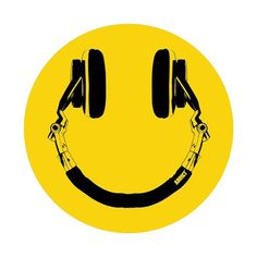 semi-free: A much-improved smiley face Music Quotes, Music Lyrics, Film Quotes, House Music, Music Is Life, Mundo Musical, All About Music, Easy Listening, Poster