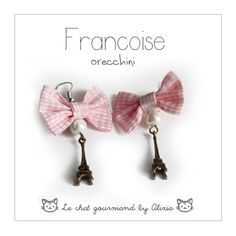http://blomming.com/mm/alixiagattodelfaro/items/francoise-earrings
