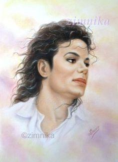 Michael Jackson by on DeviantArt Michael Jackson Drawings, Michael Jackson Wallpaper, Michael Jackson Art, Michael Art, Janet Jackson, Michelangelo, Facial Images, Michael Jackson Dangerous, Royal Art