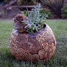 Sculptures for the Garden