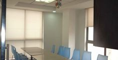 3000 sq ft Plug and Play Office Space for Rent in Indira Nagar Bangalore