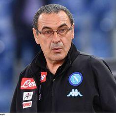 De Laurentiis e Sarri in sintonia, ma il tecnico è il vero Top Player del Napoli