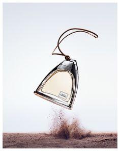Hermès Galop - So Represent