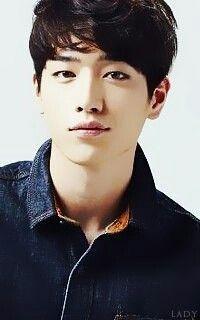 Seo KangJoon