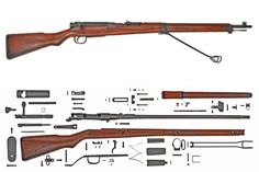 156 Best Arisaka type 99 and type 38 WWII rifle images in 2018
