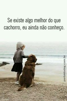 #TimBeta #TimBetaLab #BetaAjudaBeta #OperacaoBetaLab #OperaçãoRetweet #BetaSegueBeta #Betamigos #BetaLabAjudaBeta #BETAAJUDA #sdv #pet #dog #Cachorro #perro