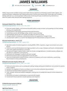 Sample Phlebotomy Resume Beauteous Pinhired Design Studio On Resume Writing  Pinterest  Resume .