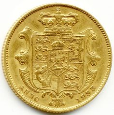 1833 UNITED KINGDOM, KING GEORGE IV, GOLD FULL SOVEREIGN COIN, Gold Sovereign, Gold coins, Gold Sovereigns For Sale, Half Sovereigns For Sale, Where to sell coins, Sell your coins,  Gold Coins For Sale in London, Quality Gold Coins, Where to buy gold coins, Roman I, Charles I, William IV, Adrian Gorka Bond, 1stsovereign.co.uk