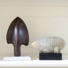 Jason Mulligan - on form | sculpture: the showcase for contemporary sculpture in…