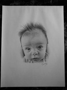 Untitled, #2 Pencil, 8x11