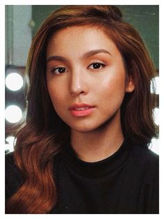 Kyline Alcantara, Most Beautiful Teen Stars 2019 Fairy Tail, Seventeen, Philippines, Queens, Most Beautiful, Stars, Youtube, Top, Sterne