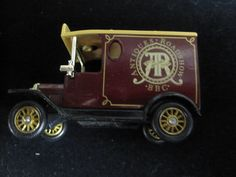 Amazon.com: Antique Roadshow Moving Van Die Cast Limited Edition Made in England By Lledo