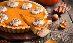 Fireball Cinnamon Whiskey Pumpkin Pie is a game changer. Fireball Cinnamon Whiskey Pumpkin Pie is the perfect dessert for thanksgiving which in my opinion trumps original pumpkin pie recipes out there. Original Pumpkin Pie Recipe, Avocado Egg Sandwiches, Cheesecake Mousse Recipe, Gourmet Recipes, Dessert Recipes, Perfect Pumpkin Pie, Cinnamon Whiskey, Holiday Pies, Vegan Pie