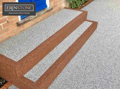 Resin Bound Stone Driveway, Patios, Paths and Outdoor Spaces. We supply to Swansea, Cardiff, Newport and all surrounding areas in South Wales. Stone Driveway, Swansea, South Wales, Resin, Courtyards