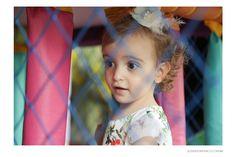 #josididomenico #fotografia #festainfantil #crianças #bebês #chapecó #santacatarina