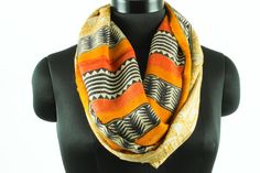 Hey, I found this really awesome Etsy listing at https://www.etsy.com/listing/223452199/hand-painted-silk-scarf-orange-yellow