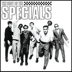Iconic ska band, The Specials, have announced a string of UK tour dates for May The band last played at London's Hyde Park alongside Blur, New Order and Bombay. Genre Musical, Ska Music, Laurel, Free Songs, Rude Boy, Cd Album, Ghost Towns, Greatest Hits, Reggae