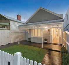 130 Clark Street, Port Melbourne VIC 3207, Image 0