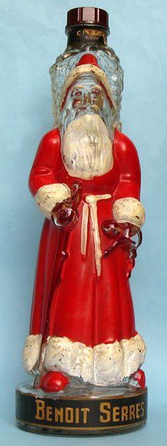 Новогоднее украшение все остальные перо деревья кисти елки Рождественские волос ангела