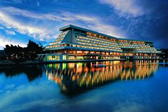Porto Carras Grand Resort - Halkidiki Holiday Deals & Offers, Best Price Guarantee