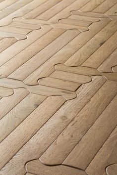 Pavimenti in legno Listone Giordano biscuit n3 dettaglio