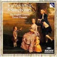 http://www.music-bazaar.com/classical-music/album/864172/William-Boyce-8-Symphonies/?spartn=NP233613S864W77EC1&mbspb=108 Collection - William Boyce. 8 Symphonies (1987) [Symphonic, Classical] #Collection #Symphonic, #Classical