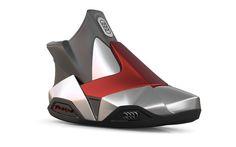 audi-future-le-mans-vision-car-racing-shoes-16