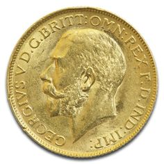 Buy British Gold Sovereign Coins Online from Money Metals Exchange. The Gold Sovereign Coin is the Least Expensive Way to Buy Fractional Sized Gold Coins. Rare Coins Worth Money, Valuable Coins, Bullion Coins, Silver Bullion, American Eagle Gold Coin, Gold Coin Price, Gold Coins For Sale, Numismatic Coins, Gold Sovereign