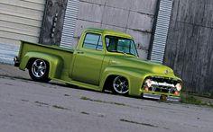 1954 f100 | 1954 Ford F100
