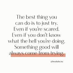 Affirmation Quotes, Wisdom Quotes, True Quotes, Words Quotes, Wise Words, Motivational Quotes, Inspirational Quotes, Sayings, Qoutes