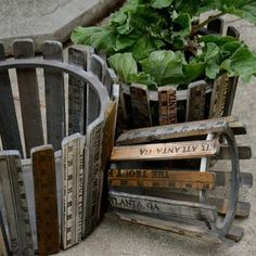 Pots | Plant Containers | Yardstick Decor