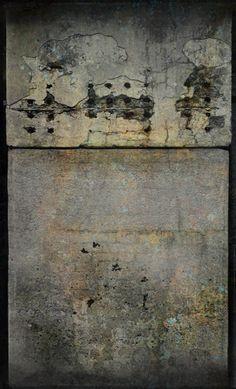 iPhoneography, 4-27-14 # 811 Divisions XIX– Armin Mersmann