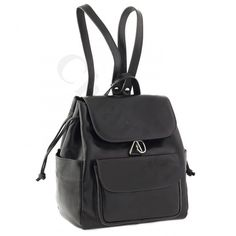 f1ae268247eb 11 Best Leather BackPacks images in 2015 | Leather backpack ...