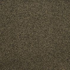 Expand your living (and playing) area into the outdoors with a Toulon Carpet, a durable carpet designed specifically for your outdoor needs. Add color and style to screened porches, covered patios, basements