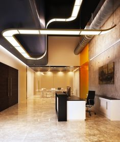 Homedecorationlive.com offers you LED ceiling lights at unbeatable prices. We offer a wide array of LED ceiling lighting products which you can order online.
