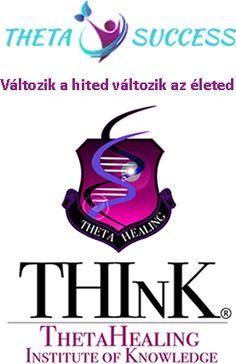 Képek   Thetasuccess   Official Hungarian Site   ThetaHealing   Kenéz Krisztina   thetasuccess.com ThetaHealing egyéni Konzultáció és Oktatás