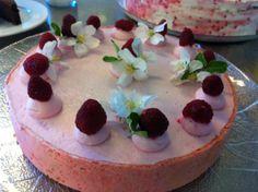 raspberrycake