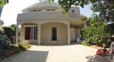 Booking.com: Apartment Jurisic , Privlaka, Chorvátsko - 7 Hodnotenie hostí . Rezervujte si svoj hotel teraz!