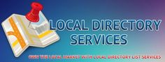 Online Local Business Directory – Formulate Money
