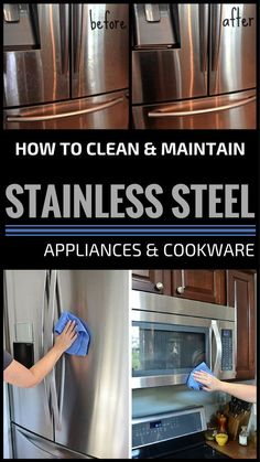 Easiest Way To Clean Your Oven Without Chemicals How To