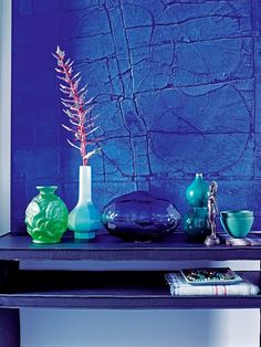 The interiors inspiration http://www.stylishnest.ru/product/vaza-skulptura-pedra-w/