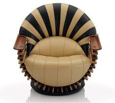 Art Deco furniture m