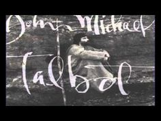 John Michael Talbot - The Hiding Place Early Christian, Christian Songs, John Michael Talbot, Jesus Music, Spiritual Music, Prayer Scriptures, Hiding Places, Talbots, Worship