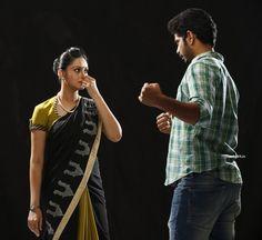 Suman Ramesh Thilak Abhinaya Nalini Prerna In Thudi Movie 2015 (7) at 2015 Film Thudi Stills  #ActressNalini #Thudi