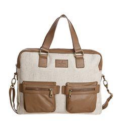 Torrente handbag
