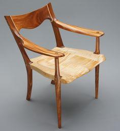 maloof chair parts - Iskanje Google